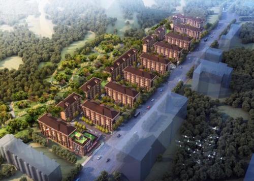 北京3000多套共有产权房可申购了!位置好价格低