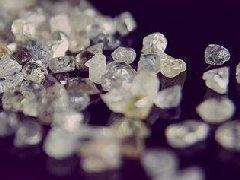 Sacotech:疫情冲击全球钻石市场 交易