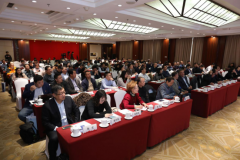 2019年京津冀科技资源信息共享与协同